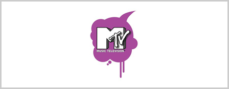 Music Television?